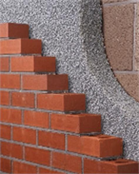 cavity wall insulation specialists cavitech uk