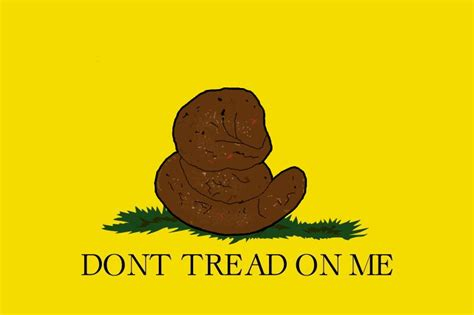 on me file dont tread on me jpg wikimedia commons