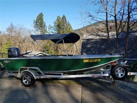 willie boats medford 2014 umpqua marine 17 5x72 12 degree 22 950 willie boats