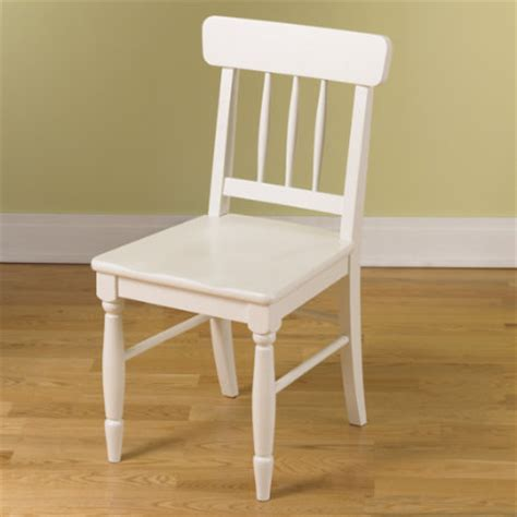 white wood desk chair rooms
