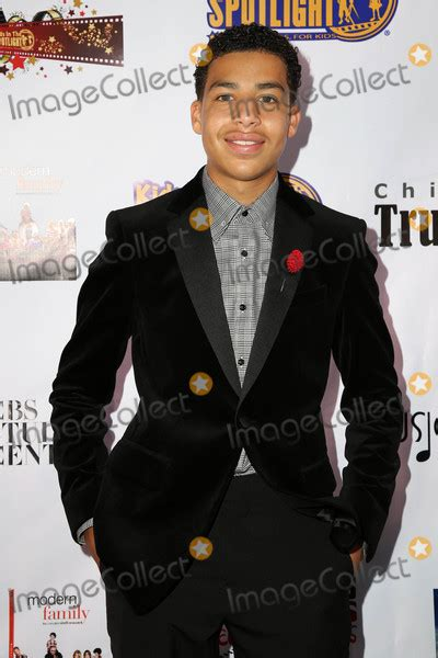 marcus scribner as a kid marcus scribner pictures and photos