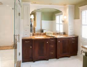 bathroom shelves tile inspiring design ideas cabinet custom