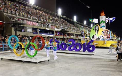 juegos olmpicos rio 2016 newhairstylesformen2014 com zika 191 juegos ol 237 mpicos de r 237 o de janeiro 2016 peligran