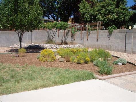 Landscape Ideas Denver Landscaping Ideas Around Paver Patio