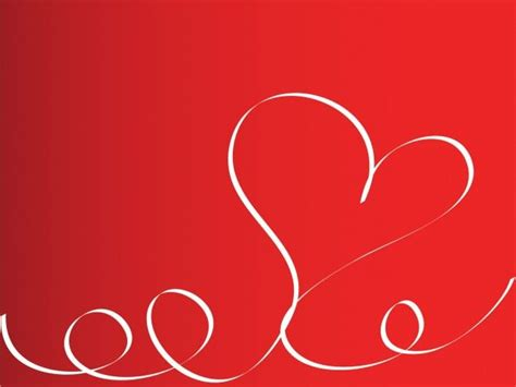 heart design for powerpoint 10 best images about love ppt templates on pinterest sky