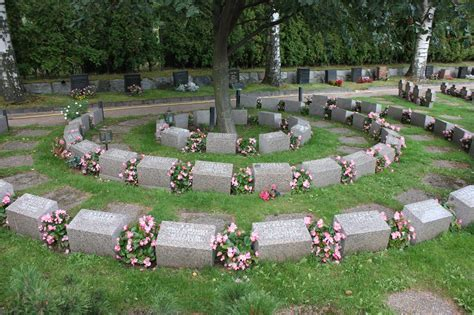 rentmeester funeral cover plan for your future
