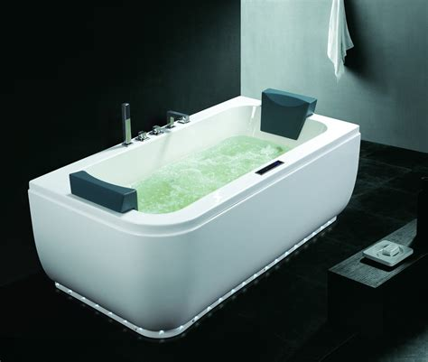 bathtub massage china massage bathtub my 1697 china massage bathtub