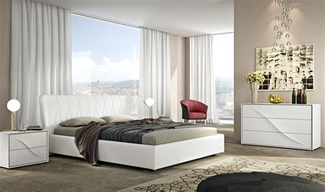 camere da letto moderne spar camere da letto moderne modello sistema notte spar