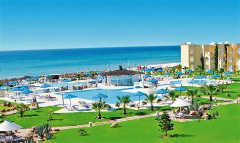 bravo club porto pino sito ufficiale i migliori villaggi vacanza going con spiaggia 2019