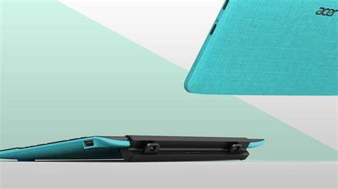 best convertible pc laptop convertible pemmzchannel