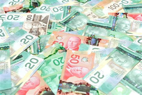 Canadian Finder Canadian Money Images Search