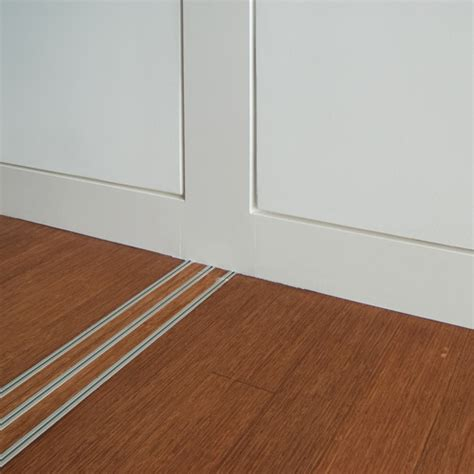recessed baseboards recessed baseboard 28 images interior doors recessed