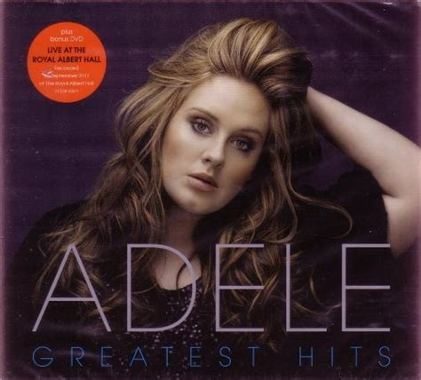 adele 21 full album playlist adele greatest hits cd music pinterest d greatest