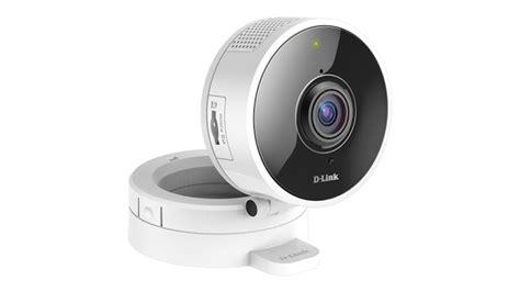 best buy d link d link announces new hd security cameras at ces best buy