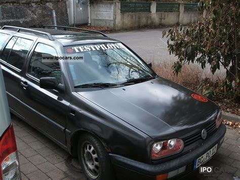 old car owners manuals 1994 volkswagen golf windshield wipe control 1994 volkswagen golf variant 1 8 gt car photo and specs