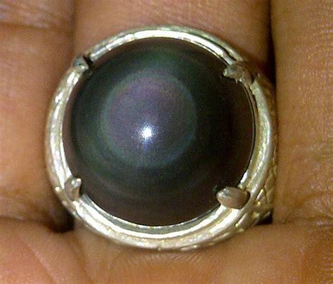 Batu Akik Gambar Motif Dewa Garuda mengetahui batu akik mata dewa batu akik cincin