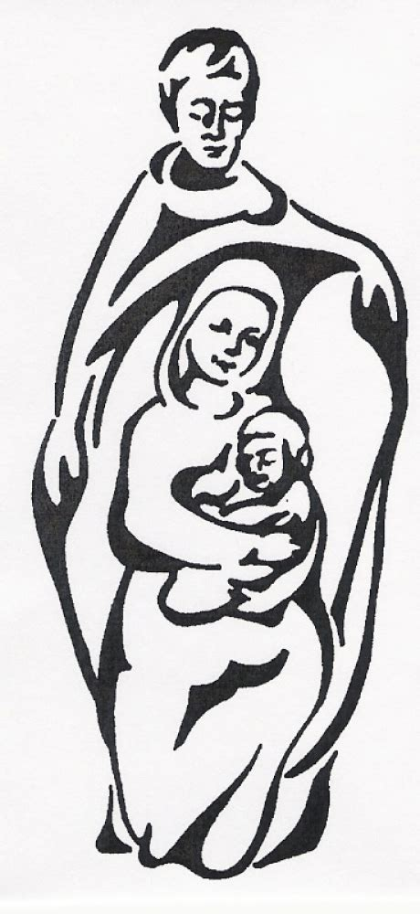 Holy Family Clipart Images – 101 Clip Art Word 2007 Clipart Not Working