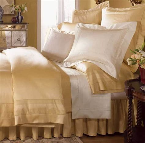the best bed sheets how to choose the perfect bed sheets