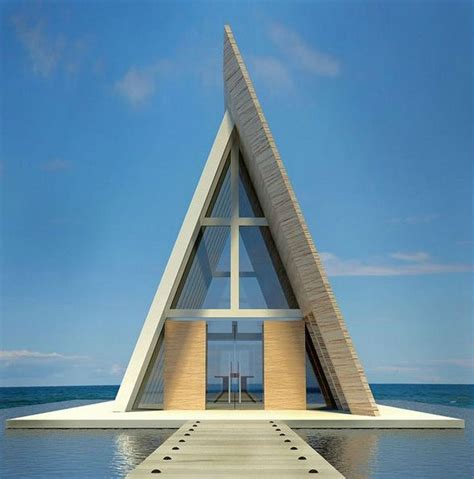 creative architecture creative architectural buildings and homes lund architecture