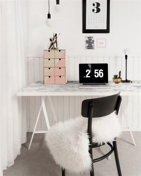 plateau pour bureau ikea 5 ikea hack pour d 233 corer votre bureau shake my
