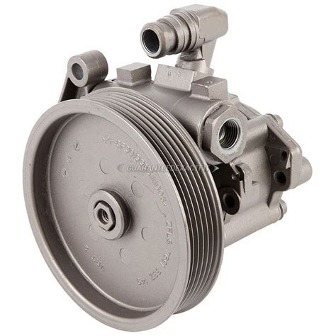 electric power steering 2008 saab 42133 auto manual 2008 mercedes benz gl450 power steering pump without speed sensitive steering 86 03061 ip