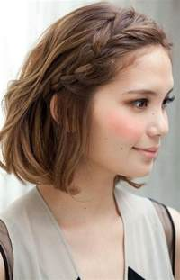 hairdos for for 75 cute cool hairstyles for girls for short long
