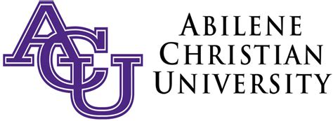 Abilene Christian Mba Program by Abilene Christian Veritas Prep