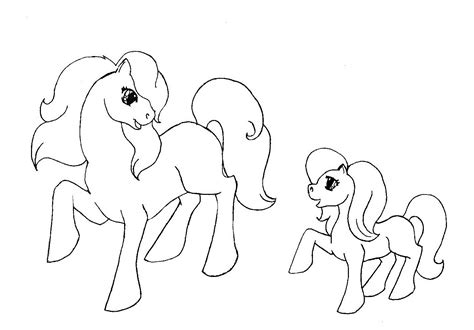pages for 8 year olds coloring pages