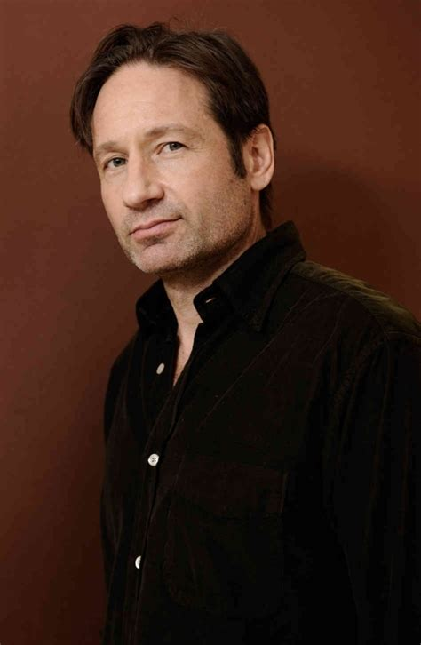 Lawyer K Fed Can Pay His Own Fees by David Duchovny 15 Smart