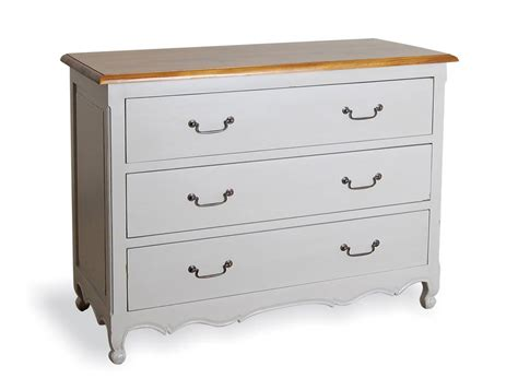 Provence Chest Of Drawers by Provence Farmhouse Chest Of Drawers By Made With
