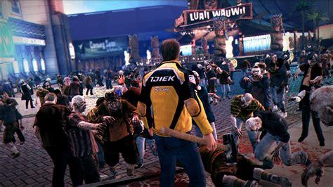 La Risin 2 dead rising 2 la zombrex edition in arrivo anche in europa
