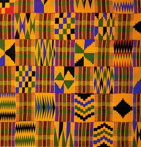 kente pattern meaning ms l s art class february 2014
