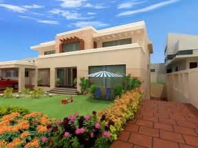 home exterior design in pakistan home exterior designs top 10 modern trends