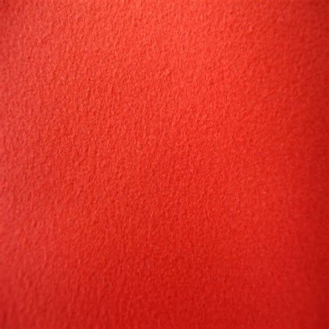 polyester sofa fabric china polyester suede fabric sofa fabric china suede