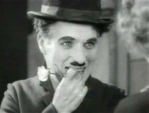 biography charlie chaplin en anglais charlie chaplin photos movie photos movieactors com