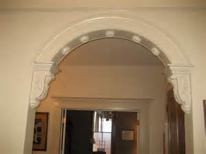 Interior Arch Designs For Home Interior Archway Designs For Walls Trend Home Design And