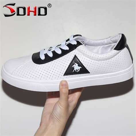 cheap polo shoes for off76 polo ralph shop ralph outlet