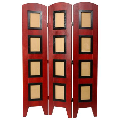 furniture impressive classic hobby lobby room dividers  room space interior design