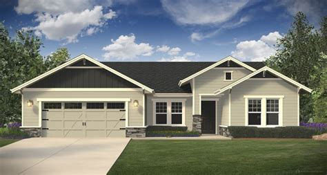 ruby 2225 by hubble homes hubble home home