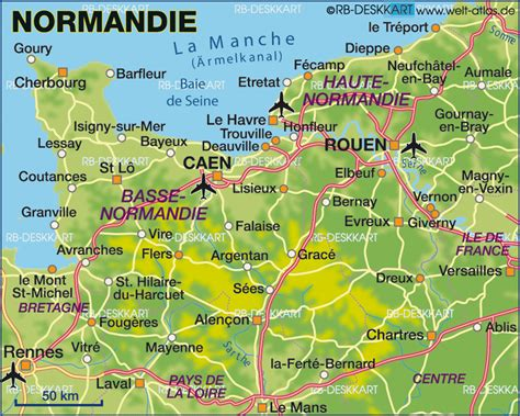 normandy map travel tip from a normandy rookie fasten your seatbelts stay on the to caen