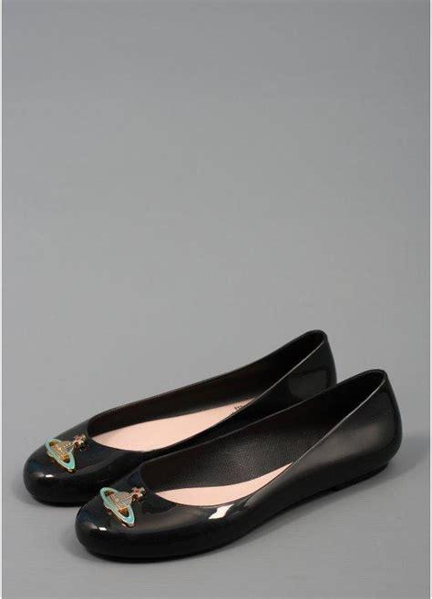 vivienne westwood shoes flats vivienne westwood anglomania x shoes black