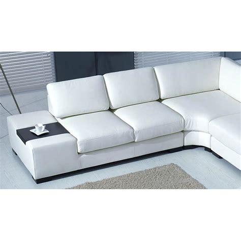 ledersofa beige luxus design wohnlandschaft ledersofa leder sofa