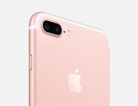 apples iphone  chip orders  suppliers higher  estimated