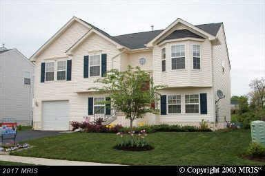 Frederick County Md Property Records Page 116 Homes For Sale In Frederick County Md Frederick County Real Estate