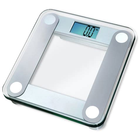 Bathroom Scale by Best Digital Bathroom Scales 2014 Hubpages