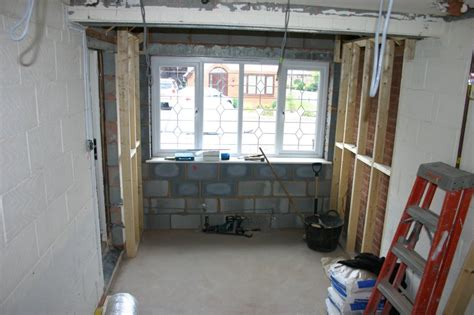 is it legal to convert a garage into a bedroom converting garage into living space quotes