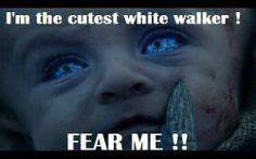 White Walker Meme - 1000 images about game of thrones memes on pinterest