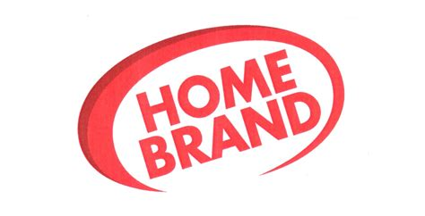 home brand by woolworths limited 1167234