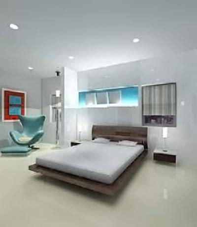 3d bedroom scene high quality 3d models free 3d model 3d bedroom interior quality 3d models