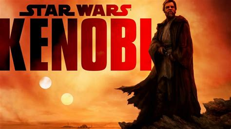 epic film theme song soundtrack kenobi a star wars story theme song epic